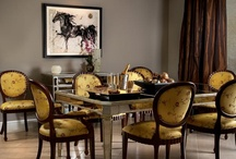 Desirable Dining Rooms