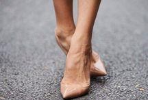 S H O E S / - Fantastic Foot Ware -