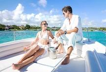Private Cruise Experience at Puntacana Resort & Club / Private Cruise Experience at Tortuga bay Hotel, Puntacana resort & Club, Dominican Republic, #tortugabayhotel, #puntacanaresort, #envisionworksinc