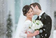 Imagine me & you, I do. / Wedding photography / by Imaan Abbasi