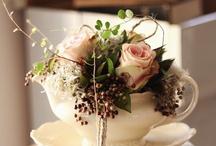 Blair-wedding / by Kim Dickinson