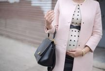 B U M P / - Style Inspiration for Mamas to Be -