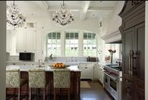 Remodeling Reveals: The KITCHEN / Beautiful AFTER photos from the 2013 Remodeler of Merit Awards / by Parade of Homes TC
