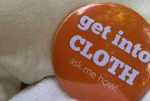 CLOTH NAPPIES / All the reasons why I love cloth nappies for our planet and for all babies!
