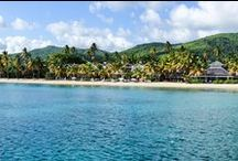 Carlisle Bay Hotel, Antigua, #CarlisleBayAntigua / Carlisle Bay Hotel, Antigua, #CarlisleBayAntigua, #leadinghotelsoftheworld, #lhw, #antigua, #antiguaandbarbuda,  #envisionworksinc