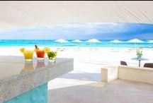 The Westin Puntacana Resort & Club, #thewestinpuntacana, #puntacanaresort / The Westin Puntacana Resort & Club, #thewestinpuntacana, #puntacanaresort