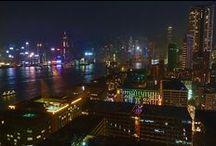 Hotel Icon, Hong Kong / Hotel Icon, Hong Kong, #hoteliconhongkong, #hongkong, #envisionworksinc