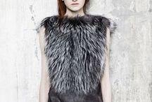 fashion.fur