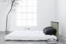 interior.bedroom