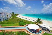 CuisinArt Golf Resort & Spa, Anguilla / CuisinArt Golf esort & Spa, Anguilla