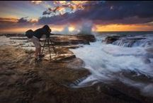 AUSTRALIAN PHOTOGRAPHERS