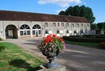 I love N(ormand)Y, France! / What to do and what to see in Normandy. C'est beau ici!