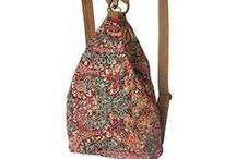 Bags / Street style Bags, The most inspirational, fashionable and on-trend street style Bags.