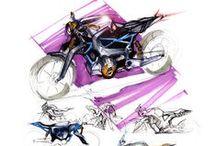 Motodesign