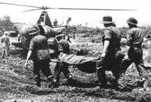 El helicóptero en la guerra de Indochina (19 Dic 1946 - 01 Ago 1954)