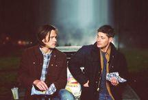 Supernatural♥