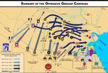 Mapas e ilustraciones de la Historia Mundial