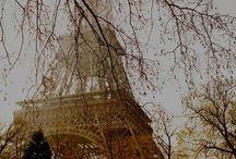 PARIS Je t'aime❤️