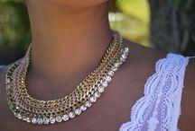 jewelsdiy
