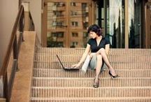 Career /  Job search advice articles,