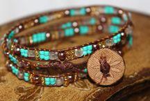 Bijoux & Accessoires Maje / Bijoux de Création artisanale. Faits mains. Personnalisation possible sur demande.  Maje Cré'Action #bijoux #handmade