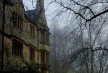 | haunted houses