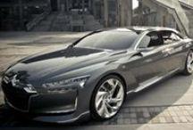 DS / Divenuto marchio indipendente. Le auto targate DS si contraddistinguono per il loro design elegante e originale.