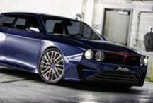 Lancia / Marchio Made in Italy parte del gruppo FCA, è presente sul mercato con un solo modello, la Ypsilon.