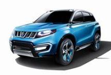 Suzuki / Marchio giapponese che offre a listino SUV e fuoristrada ma anche utilitarie molto apprezzate dal pubblico.
