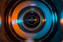 """Video Marketing / Quels sont les formats vidéos préférés des internautes ?  """"38% des personnes interrogées préfèrent les formats courts (moins d'une minute)"""". La vidéo au cœur du marketing. Les principes de viralité du format vidéo."""