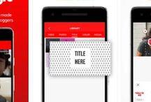 Astuces Web / Présentation de différents outils qui peuvent vous faciliter la vie sur internet comme par exemple le montage d'une vidéo grâce à une application gratuite, la liste des raccourcis clavier ou apprendre à convertir un pdf dans d'autres formats.