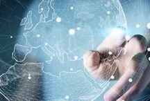Statistiques du Numérique / Les chiffres les plus récents de l'Internet en France et dans le monde. L'évolution des investissements publicitaires sur Internet et l'Internet mobile.