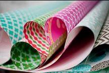 ♥ Papier / leuke plaatjes♥