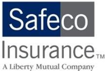 Insurance Affiliates / We are proud to be affiliated with these Outstanding Insurance Companies. As an Independent Insurance Agent we are your advocate. We can check several markets to ensure that you get the best premium and plan provisions based on your information and budget requirements. Clients only have to give us their information once and we take it from there. It's like having your own Personal Shopper for Insurance!