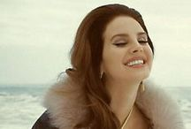 Lana Del Mine