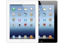 iPads / Replacement parts