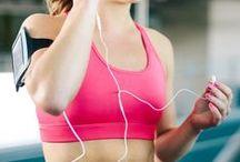 Musica x fitness