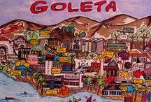 GOLETA GOODLAND
