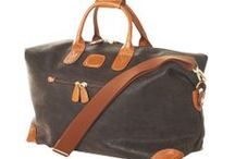 Our Popular Brands / A selection of designer luggage from our most popular brands. Have a browse...