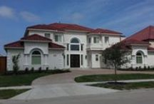 Jobs We Have Done! / Commercial and Home Tinting Jobs That Have Been Completed / by Home Tint