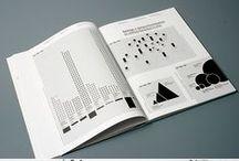 Editorial Infographics