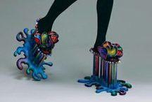 *★* Shoes *★*