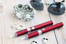 E-cigarettes, electronic cigarettes and e-liquids from http://www.ilikeecigarettes.com / #E-cigarettes, #electronic cigarettes, #mods, #vape and #e-liquids from http://www.ilikeecigarettes.com