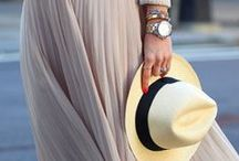 ❥Glorious Style / Casual Outfits.Inspiration for All Seasons