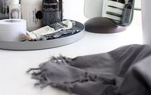 Estilo De Vida ♛ / Decoración + Diseño + Belleza. Todo para una vida Fabulosa