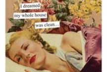 Putzen / Auf meinem Blog schreibe ich über das Thema Ordnung, Putzen und Glamour. Hier sammle ich alle Ideen, um die Wohnung sauber zu halten, also alles übers Putzen, Putztipps, Reinigungstipps und Reinigungstipps, um wirklich alles im Haushalt zum Blitzen zu bringen.