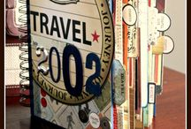 TRAVEL RELATED / Places to visit