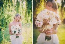 ZM - Wedding Flowers