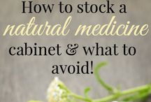 HEALTH MATTERS / Wellbeing remedies