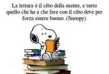 Libri!!!